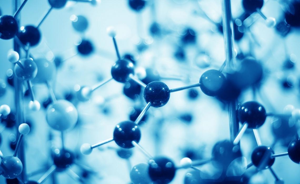 A Molecule that May Stop Drug Cravings