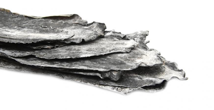 Super-absorbent 100% Biodegradable Feminine Maxi Pad
