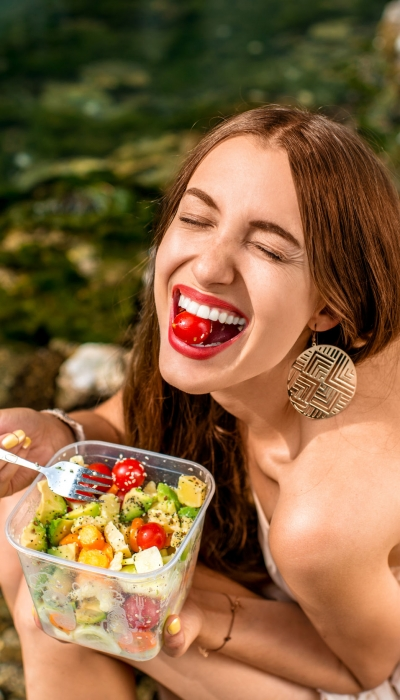 Two-Day Calorie Restriction Diet for Type 2 Diabetes