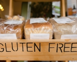 """Gluten Free"" Foods may NOT be Gluten Free"