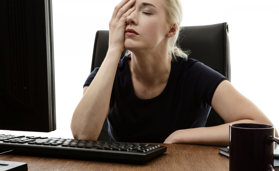 Stress and Its Impact on the Immune System
