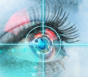 "Using an ""Eye-chip"" to Treat Eye Diseases"