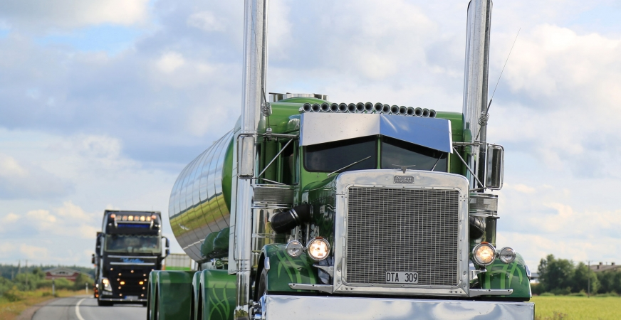 diesel exhaust increases colorectal cancer risk naturalpath