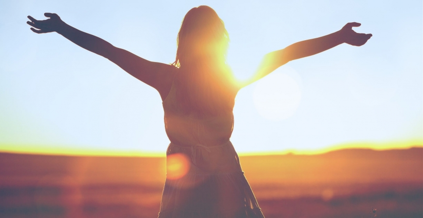 Vitamin D Associated with Lower Breast Cancer Risk