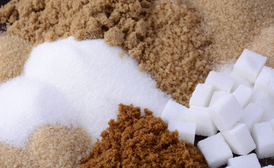 10 Days Without Sugar can Drastically Reduce Risk of Type 2 Diabetes