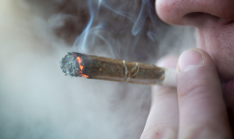 Smoking Permanently Damages Your DNA