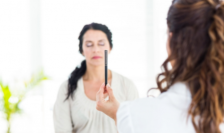 Hypnosis may Offer Genuine Alternative to Painkillers