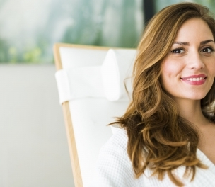 Collagen – Discovering the Fountain of Youth