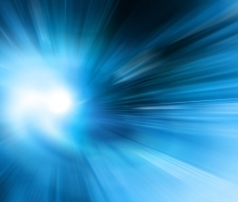 Blue Light Exposure and Energy Metabolism