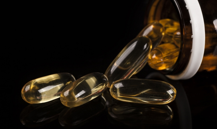 The Glitter and Glitz of High Dose Vitamin D – Is a One Pill Solution the Panacea Promised? Part II