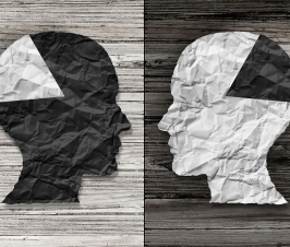 Toxic Effects of Racism are Not Only Psychological