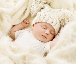 """Mother's Milk Deemed """"Life-Saving Intervention"""" for Infants with Heart Disease"""