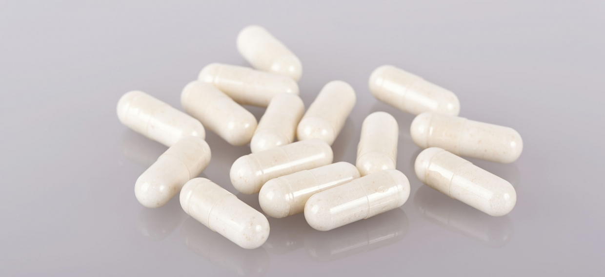 The Scoop on Digestive Enzyme Supplements