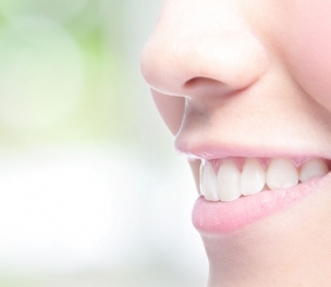 All About Teeth…Do you Know What Flows Below?