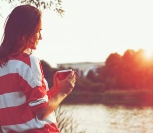 Finding Vitality within Chronic Disease