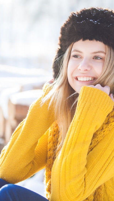Protecting Your Skin This Winter: How to Treat Dry, Itchy or Eczematous Skin