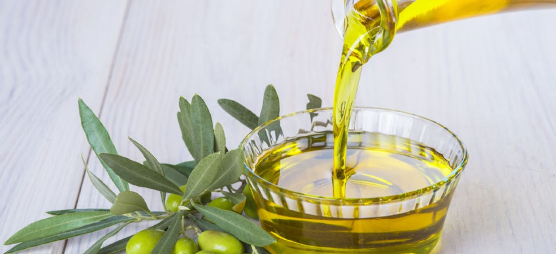 Extra Virgin Olive Oil as Daily Prevention of Alzheimer's Disease