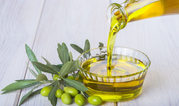 Extra Virgin Olive Oil as Daily Prevention of Alzheimer's Disease