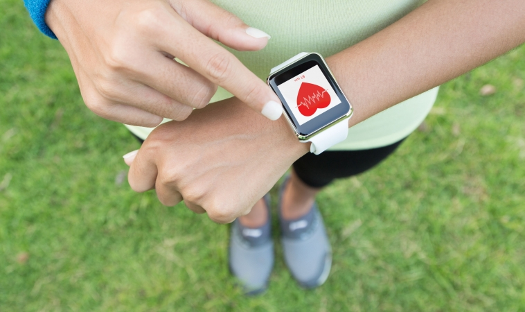 WiFi Wearables: Trading Convenience for Safety?