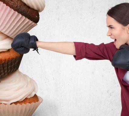 14 Simple Tips to Kick Sugar Cravings