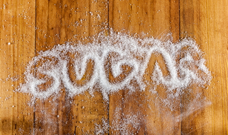 Food as Medicine, Food as Poison, Dealing with Food as a (Sweet) Addiction: Part II