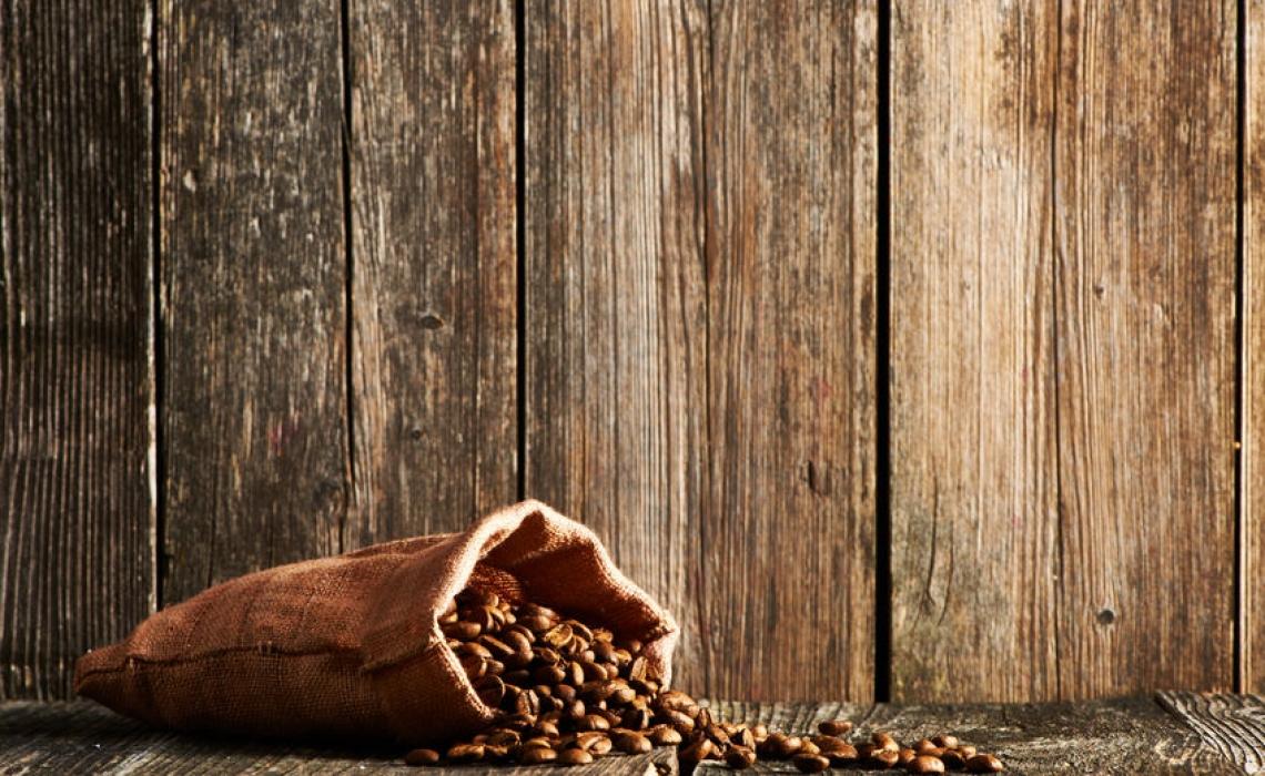 Coffee Enemas in Brief