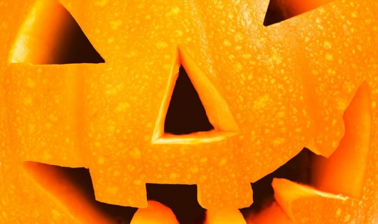 Six Ways to Make Your Trick-or-Treating Safe, Fun and Educational!