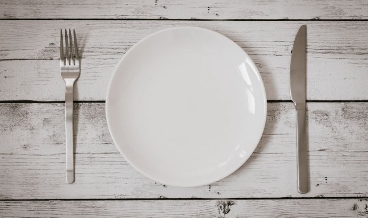Intermittent Fasting 5:2 Diet Better than Daily Calorie Restriction Diets