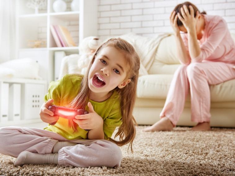 """WHO Making """"Gaming Disorder"""" Valid Mental Health Diagnosis"""