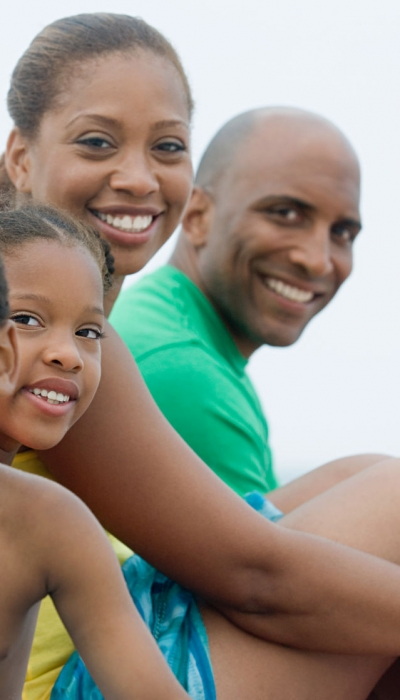 It's That Time of Year: Time To Detox Your Family!