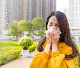 A Doctor's Own Home Care Regimen for Colds and Flu
