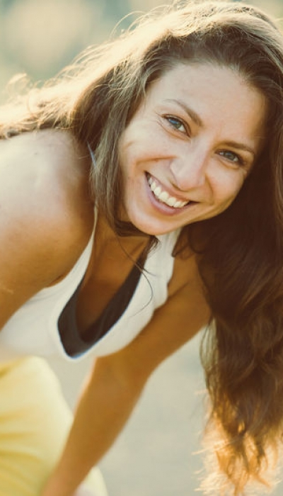 Cervical Health and Understanding Your Pap Results
