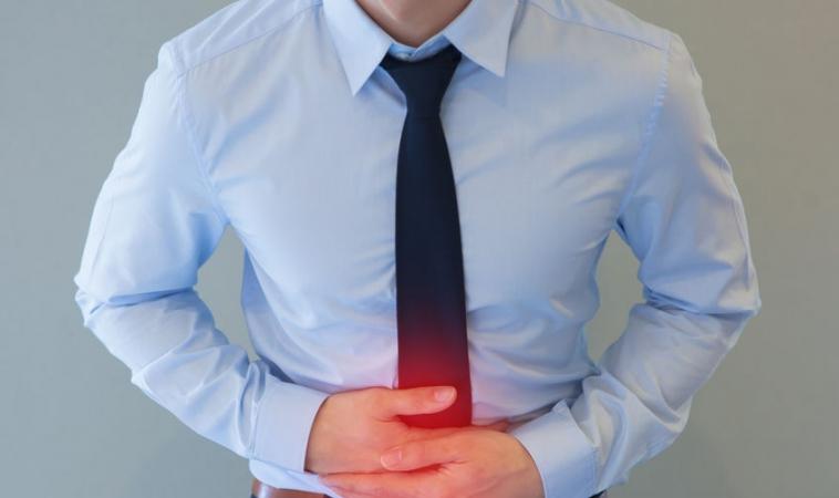 Mechanism for Irritable Bowel Syndrome
