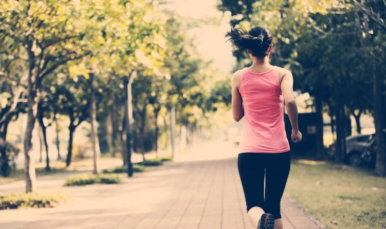 Prescriptive treatment for mental illness: exercise