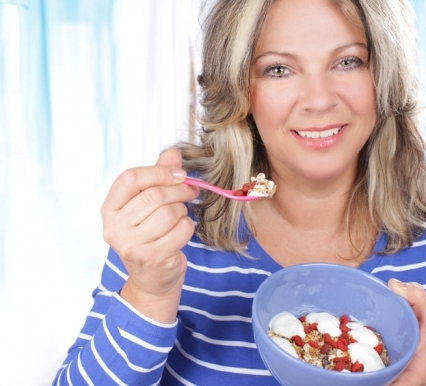 Weight May Play a Significant Role in the Intensity of Menopause Symptoms