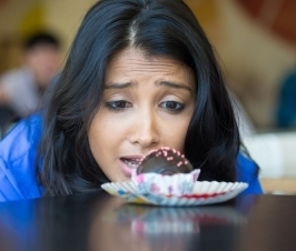 Sugar Addiction: Are you Addicted?