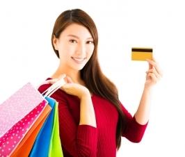 Science of Buying Behavior