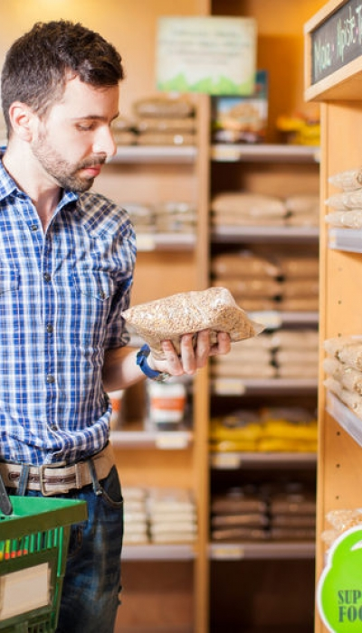 Labeling Healthy Food with More Interesting Descriptions Could Increase Intake