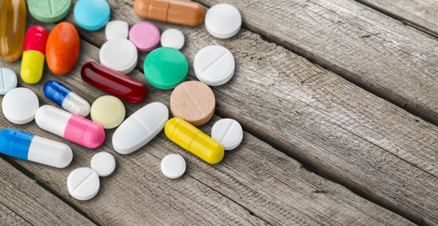 NSAID Use Is Not Without Risk