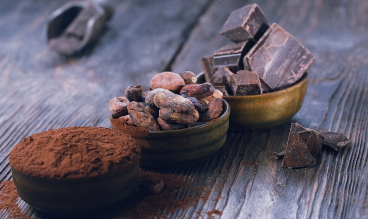 Eating Chocolate for Diabetes?