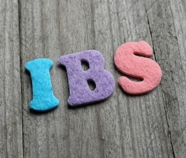 Working with Somatization and Catastrophizing in IBS Patients