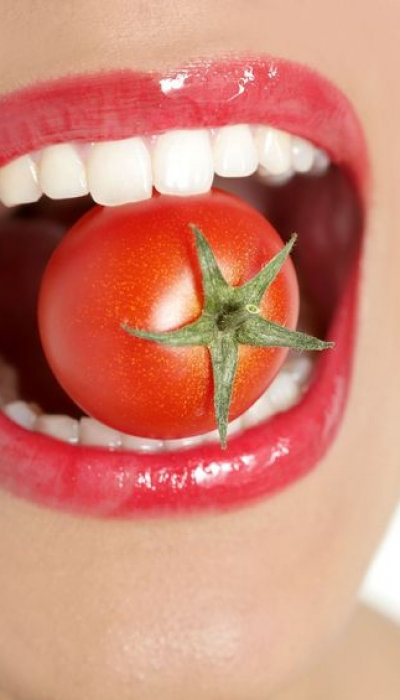 Lycopene and Bone Density