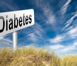 Should Your Doctor Be Screening You for Diabetes?