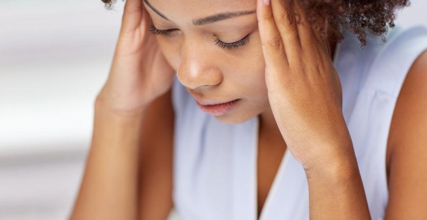 Addressing Brain Inflammation May Improve OCD Symptoms
