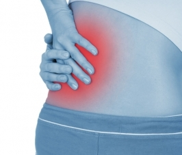 Study Suggests Zinc May Impact Kidney Stones in Conflicting Ways