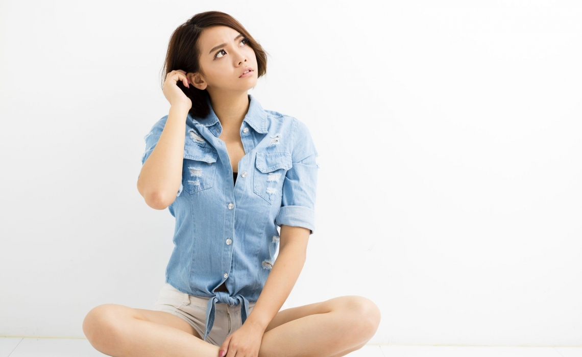 Is it Really Fibromyalgia?