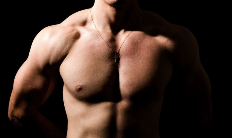 One Thing Men Need to Stop Using to Maintain Testosterone Levels