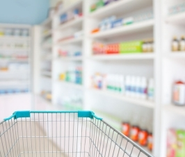 Mental Health Side Effects of Over the Counter Pain Medicines