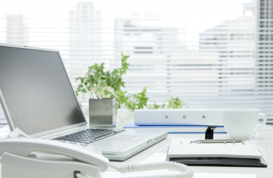 Green office environments linked with higher cognitive function scores