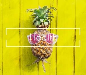Nutrition for Mental Illness